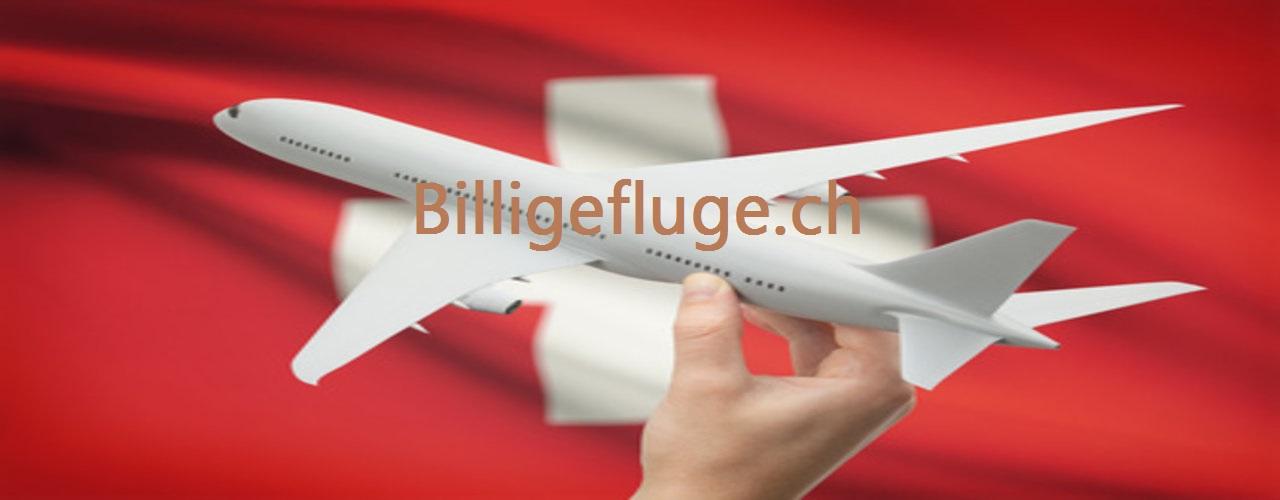 Billigflüge|Billige Flüge 24|Cheap Flights